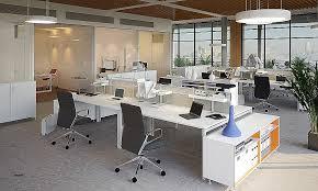 soci t de nettoyage de bureaux societe de nettoyage de bureau 28 images societe de nettoyage
