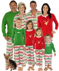 wonderful one of our traditions pyjamas