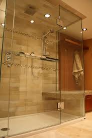 main bathroom ideas main bathroom designs decor arredo bagno home design ideas idolza