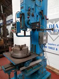aldell drilling machine blue diamond machine toolsblue diamond