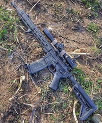 amazon acog black friday forum 225 best rifle images on pinterest firearms weapons guns and