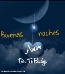 imagenes de buenas noche que dios te bendiga nuevas imágenes bonitas de buenas noches amor te amo imágenes de