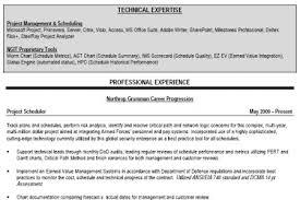Master Resume Template Scheduler Resume Inexperienced Resume By Medical Scheduler Resume