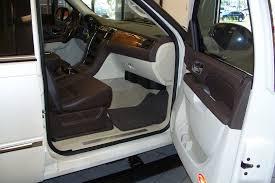 2000 cadillac escalade interior 2010 escalade esv platinum test drive the caddyinfo