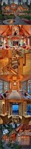 Log Cabin Kitchen Decorating Ideas by Log Cabin Kitchen Decorating Ideas Amazing Sharp Home Design