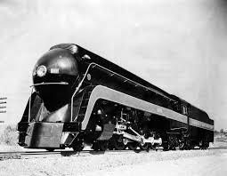 high speed trains steam 2 0 autoevolution