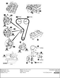 Wiring Diagram For 2011 Ford Focus Best Ford Focus Timing Belt Photos 2017 U2013 Blue Maize