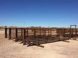 craigslist farm and garden equipment for sale in lubbock tx