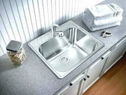 kitchen sink cabinet mats kitchen cabinets mats