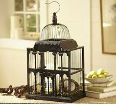 How To Decorate A Birdcage Home Decor 28 How To Decorate A Birdcage Home Decor 1000 Ideas About