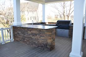 Waterfront Home Plans And Designs Delaware Luxury Home Builders Commercial Developers Garrison Homes