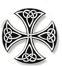 tribal cross how to find is meaning