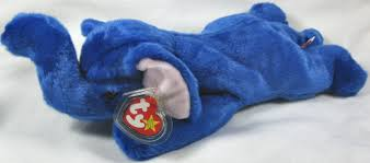 top 10 most wanted beanie babies ebay