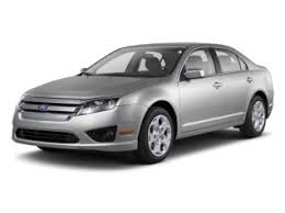 ford fusion used for sale used ford fusion for sale in santa rosa ca 193 used fusion
