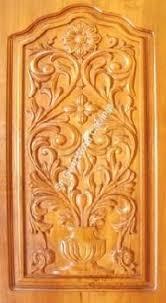 wooden carving main doors original home designs dreamy kitchen