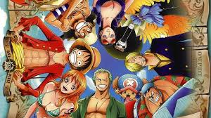 one piece one piece getting a live action tv adaptation