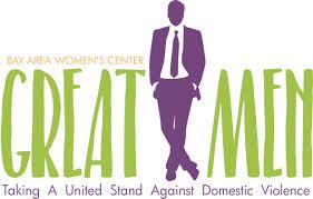 Home Design Center Bay Area Bay Area Women U0027s Center