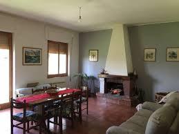 terrazza carducci vendita villa in via giosu礙 carducci nepi buono stato posto auto