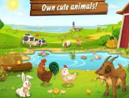big farmhouse big farm mobile harvest updated new tournament more