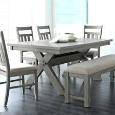 sears furniture kitchen tables sears dining room sets dining table for two dining two tone table