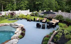 residential pools u0026 spas by columbia and charleston south carolina