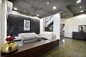 Twinkle Khanna House Interiors Refreshing Beauty Of The Well Thought Interior Designs Renomania
