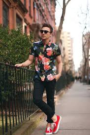 casual for guys all black 15 all black dressing ideas for guys