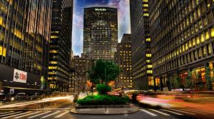 New York Wallpapers New York Hd Images America City View by City Wallpapers Widescreen Background 15368 Wallpaper Download