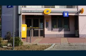 ouverture bureaux de poste politique le conserve bureau de poste