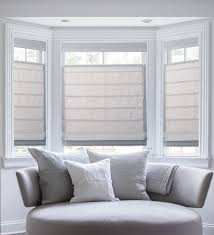 decosee bow window treatments bay window treatments for privacy 1000 ideas about bay window blinds on pinterest bay window treatment ideas pictures bow window treatments