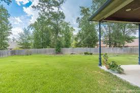 homes for sale in shreveport bossier area real estate listings