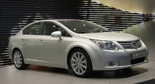 toyota avensis 2011 user guide and manual free pdf manuals
