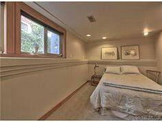 Split Level Basement Ideas - 16 best basement ideas images on pinterest accent ceiling