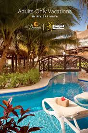 34 best karisma resorts images on pinterest gold dream