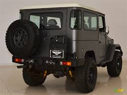 icon land cruiser fj 40 pesquisa google toyota fj40 land cruiser pinterest