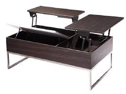 lift top coffee table with storage top popular coffee table with lift up property remodel put your feet