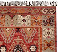 Pottery Barn Rugs On Ebay 86 Best Pottery Barn Rug From Deals On Ebay Images On