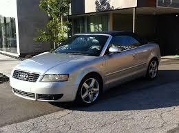 2003 Audi A4 Sedan Fotos 2003 Audi A4 1 8t 4 Dr Turbo Sedan Picture Illinois Liver