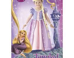 Halloween Princess Costumes Disney Costume Etsy