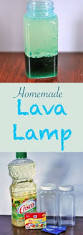 the diy lava lamp that will make you a hero to your kids lava