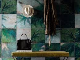 Contemporary Wallpaper Exotic Damier Contemporary Wallpaper 2016 Collection By Wall U0026decò