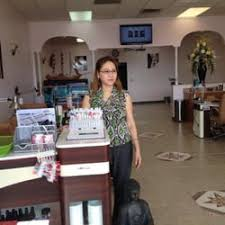 billy u0027s nail salon nail salons 188 s wyoming ave kingston pa