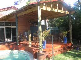 Timber Patios Perth Timber Decking Specialists Fremantle Carpentry Services Perth