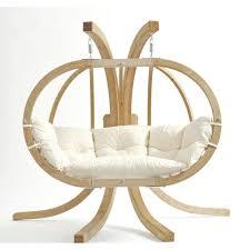 siege suspendu jardin table de jardin suspendue fauteuil suspendu jardin globo chair royal