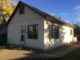 looking for a 4 bedroom house for rent 4 bedrooms local house rentals in dawson creek kijiji
