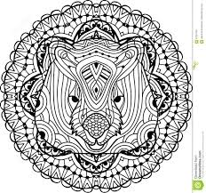 100 australian coloring pages realistic koala coloring pages