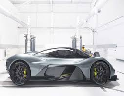 most expensive car in the world top 12 most expensive sports car njoystudy com njoystudy com