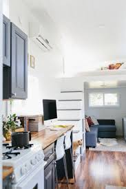East Coast Tiny Homes by Tour This Creative Couple U0027s Tiny House And Prepare To Be