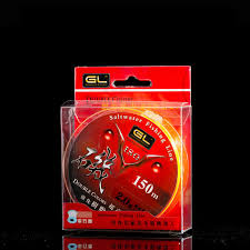 how high is 150 meters aliexpress com buy 2pcs lot high quality fishing gear line 150