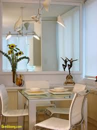 livingroom wall decor living room living room mirrors fresh mirror wall decor decorative